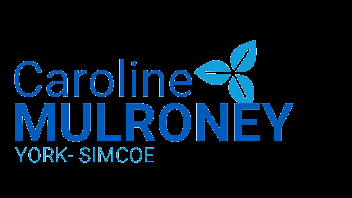 York-Simcoe PC Association
